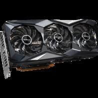 Radeon RX 6800 Challenger Pro OC
