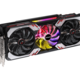 Radeon RX 6800 XT Phantom Gaming D OC