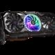 Radeon RX 6800 XT Taichi X OC