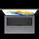 MagicBook Pro