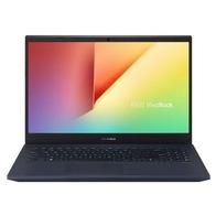 VivoBook 15 X571LI-BQ208