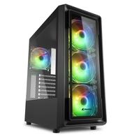 TK4 RGB