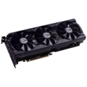GeForce RTX 3090 XC3 Ultra Gaming