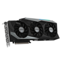 GeForce RTX 3090 Gaming OC