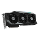 GeForce RTX 3090 Gaming OC