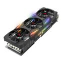 RTX 3090 XLR8 Gaming Uprising Epic-X RGB