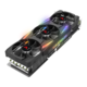 RTX 3090 XLR8 Gaming Uprising Epic-X RGB