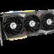GeForce RTX 3060 Ti GAMING X TRIO