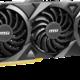 GeForce RTX 3060 Ti VENTUS 3X OC