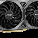 GeForce RTX 3060 Ti VENTUS 2X OC