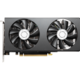 GeForce RTX 3060 Ti TWIN FAN