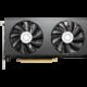 GeForce RTX 3060 Ti TWIN FAN