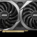 GeForce RTX 3060 Ti VENTUS 2X
