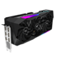 GeForce RTX 3060 Ti MASTER 8G