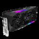 GeForce RTX 3060 Ti MASTER 8G