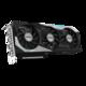 GeForce RTX 3060 Ti GAMING OC PRO 8G