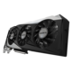 GeForce RTX 3060 Ti GAMING OC 8G