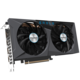 GeForce RTX 3060 Ti EAGLE 8G