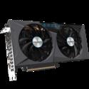 GeForce RTX 3060 Ti EAGLE OC 8G