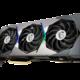 GeForce RTX 3090 Suprim X