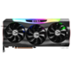 GeForce RTX 3090 FTW3 Ultra Gaming