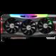 GeForce RTX 3090 FTW3 Ultra Gaming