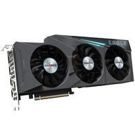GeForce RTX 3090 Eagle OC
