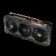 Radeon RX 6900 XT TUF Gaming