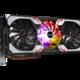 Radeon RX 6900 XT Phantom Gaming D 16G OC