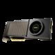 GeForce RTX 3090 Aero 24G