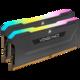 Vengeance RGB PRO SL 16 GB (2x 8 GB), DDR4-3600, CL 18