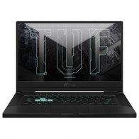 UF Gaming Dash F15 FX516PR-HN002