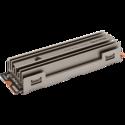MP600 CORE, 2 TB