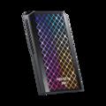 SE900G RGB, 512 GB