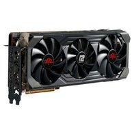 Radeon RX 6900 XT Red Devil