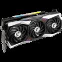 Radeon RX 6900 XT GAMING X TRIO