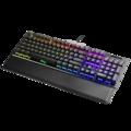 Z15 RGB
