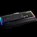 Z20 RGB