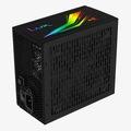 LUX RGB 850M