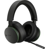 Auricular Inalámbrico Xbox