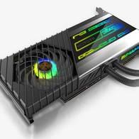Radeon RX 6900 XT TOXIC Limited Edition