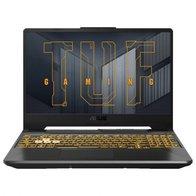 TUF Gaming A15 FA506QM-HN005