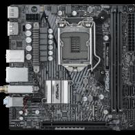 H510M-ITX/ac