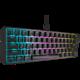 K65 RGB MINI 60%