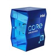 Core i9-11900K
