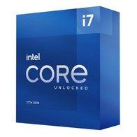 Core i7-11700F