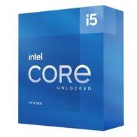 Core i5-11600