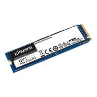 NV1, 500 GB