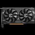 GeForce RTX 3060 XC Gaming