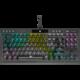 K70 RGB TKL